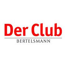 Der Club Bertelsmann