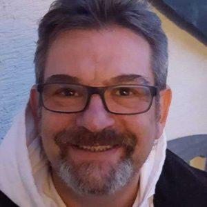 Markus Wollenweber