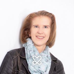 Barbara Schmid - Expertin für SEO auf Facebook