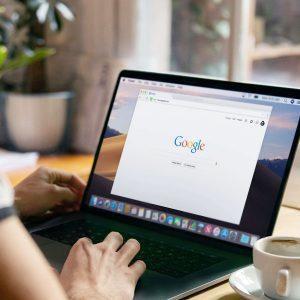 Mit Google die richtigen Keywords finden